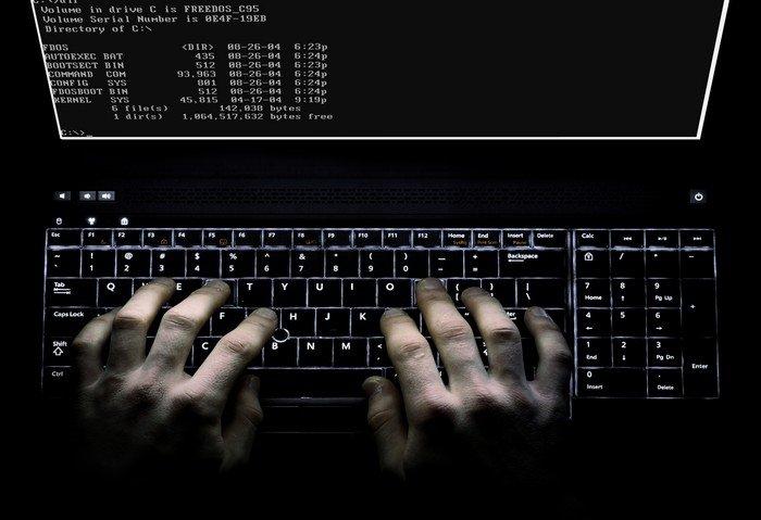 【數位加密貨幣採礦夯】黑莓機手機版網站被植入門羅幣採礦程式;北韓駭客也熱衷挖礦?