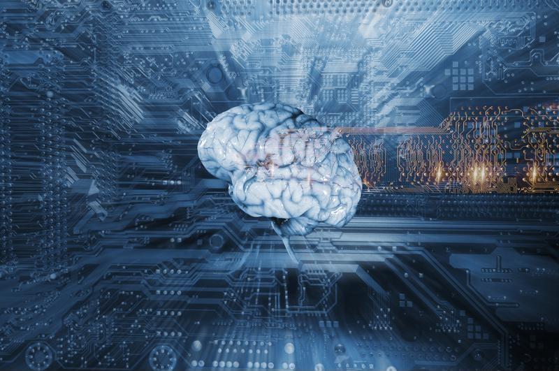駭客可以通過機器學習進行自動化的資料收集