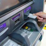 ATM 提款機成賭場拉霸機?!ATM 兩大廠商發出 ATM 吐鈔攻擊警告