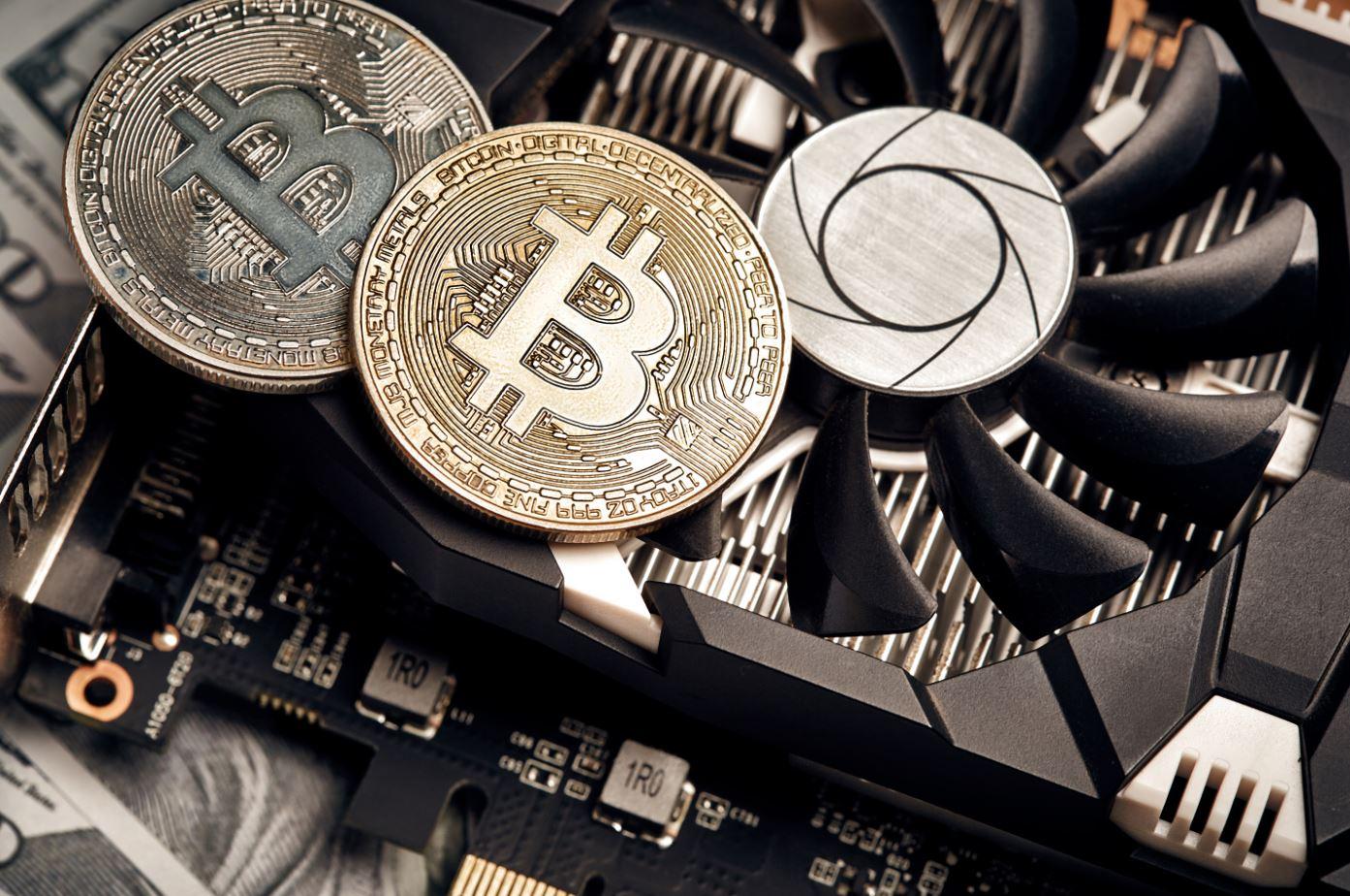 比特幣和以太坊等熱門加密虛擬貨幣,已成網路犯罪者搖錢樹