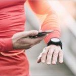 跑步健身app Strava 路徑圖意外洩軍跡! 七習慣保護行動裝置