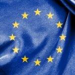 Google和被遺忘權:對 GDPR合規性的深入了解