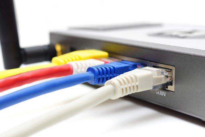 Mirai 新變種 OMG 將物聯網設備變成代理伺服器