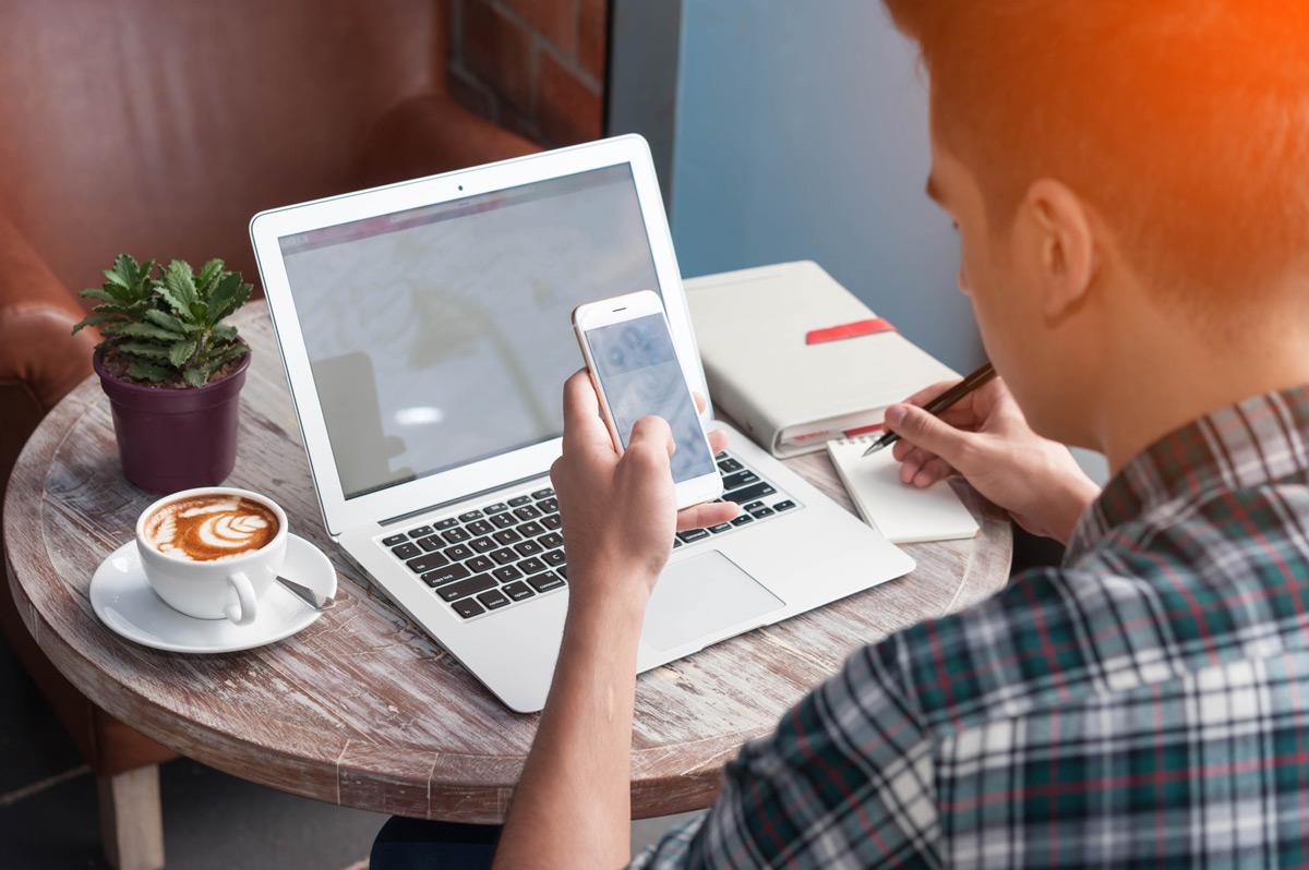 雙重驗證是什麼?對於網路安全的重要性為何?