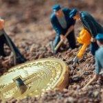 山寨 Binance CEO 慷慨贈幣Twitter 推文,駭客1天獲利820 萬台幣! 兩招預防社群網站虛擬貨幣詐騙