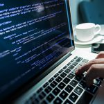 CIGslip 駭客技巧可讓駭客避開 Microsoft Code Integrity Guard 程式碼完整性保護機制
