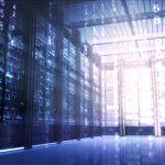新挖礦攻擊利用 EternalBlue(永恆之藍) 漏洞攻擊技巧,入侵伺服器