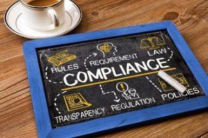 繫好安全帶:IT 安全對邁向 GDPR 遵規之路有多重要?