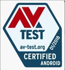 AV-TEST:趨勢科技行動安全防護for Android在對最新Android惡意軟體的即時測試中達到100%的保護