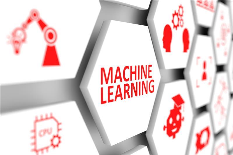 利用預判式機器學習技術交叉關聯靜態與動態行為特徵,實現更快、更精準的惡意程式偵測