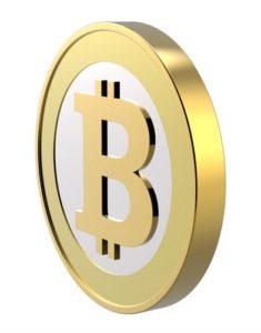 FacexWorm瞄準了虛擬貨幣交易平台,利用Facebook Messenger進行散播