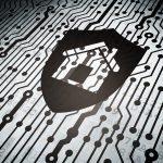 上百萬台光纖路由器爆漏洞,變更網址即可避開認證機制