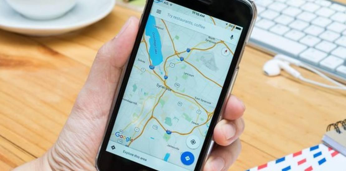 即時定位服務公司 LocationSmart 洩露客戶定位資訊,企業與個人如何保護網路隱私?