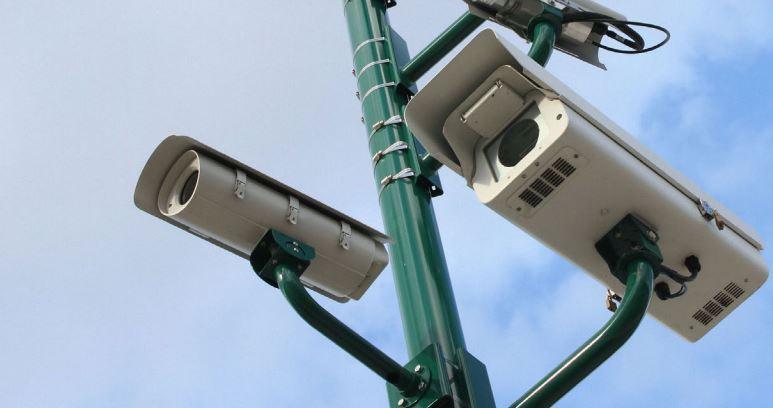請立即修補:Axis 網路攝影機漏洞可能導致裝置遭駭客操控