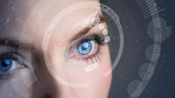 歐洲刑警組織 (Europol)、聯合國區域犯罪與司法研究院 (UNICRI) 及趨勢科技共同揭露今日及未來的 AI 威脅及反制建議