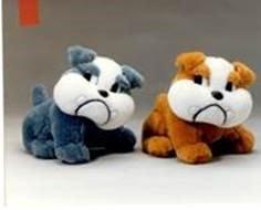 趨勢科技緝毒犬在亞洲地區大受歡迎