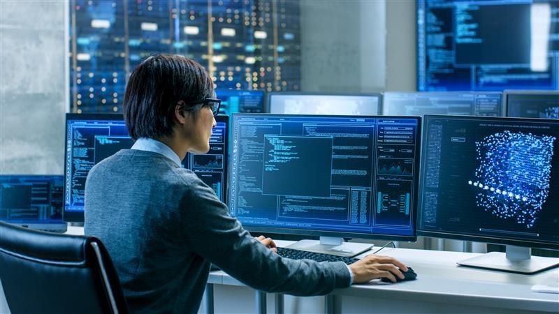 對抗式攻擊如何破壞機器學習系統?