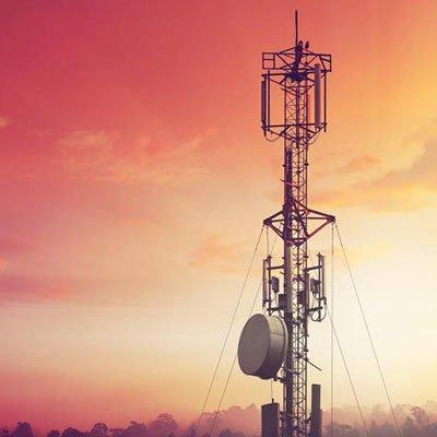 針對物聯網及5G的電信犯罪