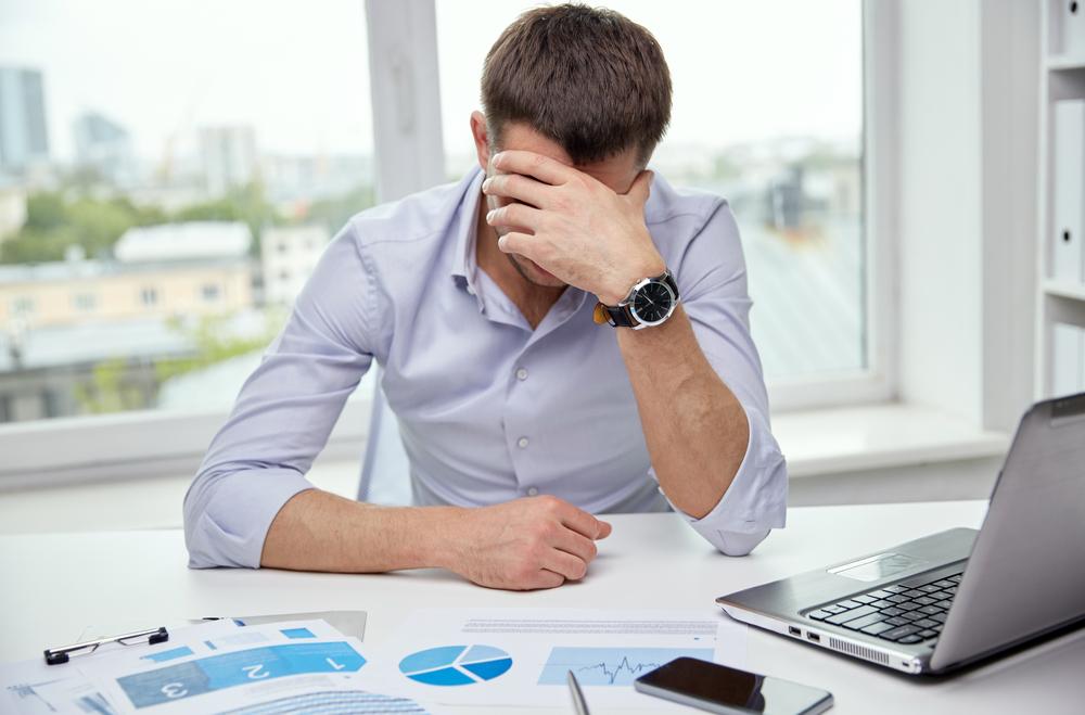Office 365被入侵帳號在3月份送出150萬封惡意郵件