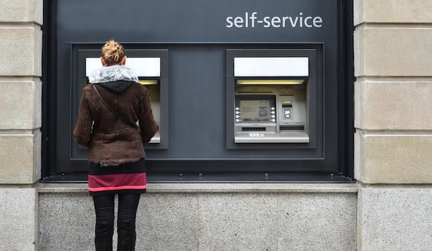 任何罪犯只要投資 1,000 美元,就可以立即開始攻擊 ATM