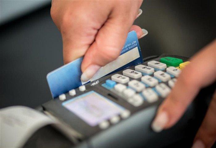 看好你的信用卡,銷售櫃台系統( PoS )惡意程式 Badhatch 來了