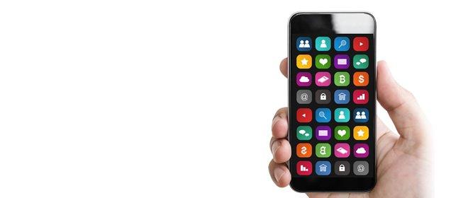 非法應用程式,指的就是進入智慧型手機或是平板電腦的裝置內進行非法行為的總稱
