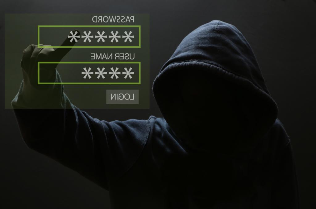 犯罪集團瞄準 Office 365 系統管理員,並利用預先駭入的帳號從事網路釣魚攻擊