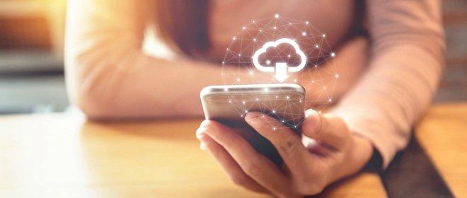 如何辨識手機內假應用程式?安裝應用程式前後須留意的事項