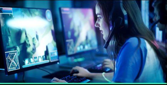 電競產業所面臨的威脅:作弊、篡改與網路攻擊