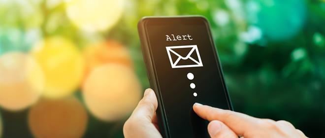 四個手機也需要防毒軟體的原因